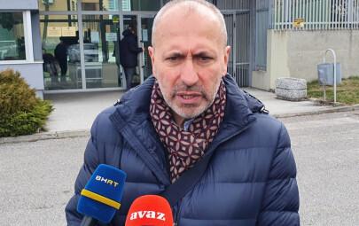 """Advokat Feraget za """"Avaz"""": Očekujem hapšenje od 10 do 12 ljudi za ubistvo Davida Dragičevića"""