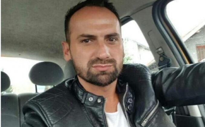 Sudska policija na granici s Crnom gorom preuzela libijca osumnjičenog za ubistvo Jasmina Berovića