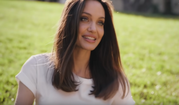 Izdvajamo: Top filmovi Angeline Jolie