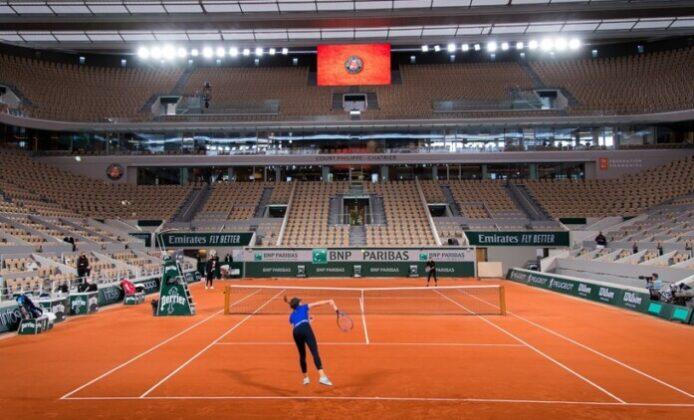 Roland Garros prolongiran za sedmicu, a razlog će obradovati sve ljubitelje tenisa