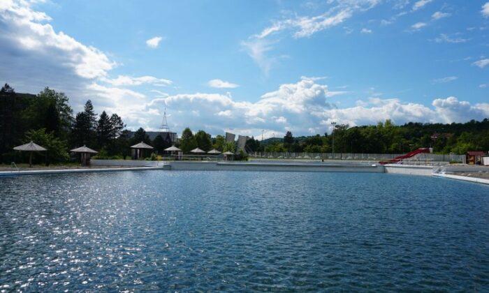 Panonska jezera spremna za ljetnu sezonu