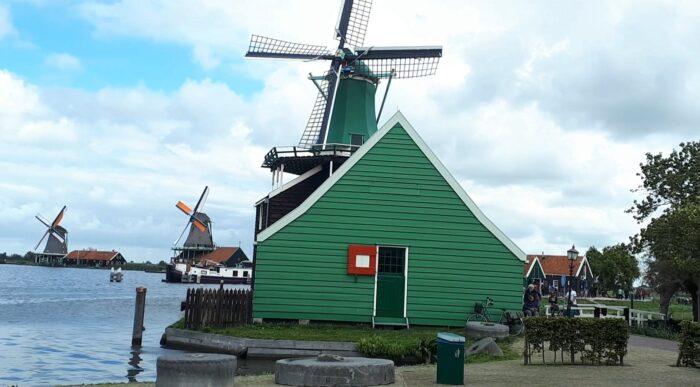 Holandija najavila popuštanje mjera
