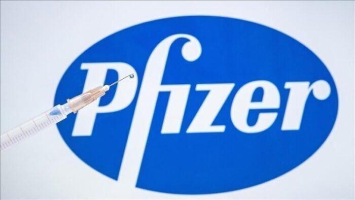 Pfizer podnosi zahtjev: Odobriti vakcinu za djecu od pet do 11 godina