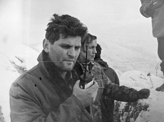 Obilježena 28. godišnjica smrti heroja odbrane Sarajeva i BiH Safeta Zajke