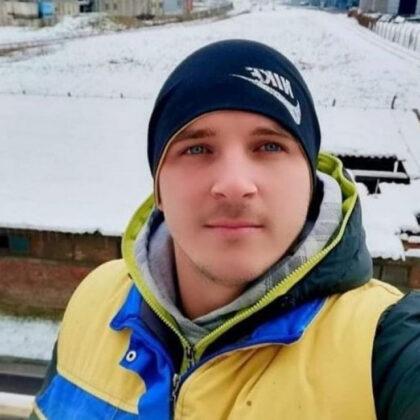 Produžen pritvor Elmiru Čoliću koji je u Gornjem Rahiću autom pokušao ubiti muškarca
