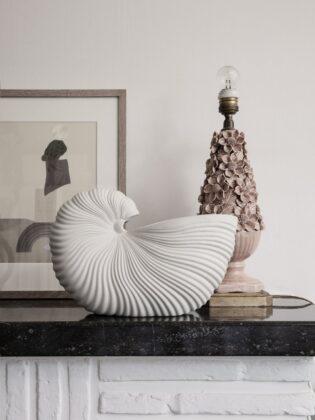 Ovo je najljepša vaza koju baš svi žele u svom domu