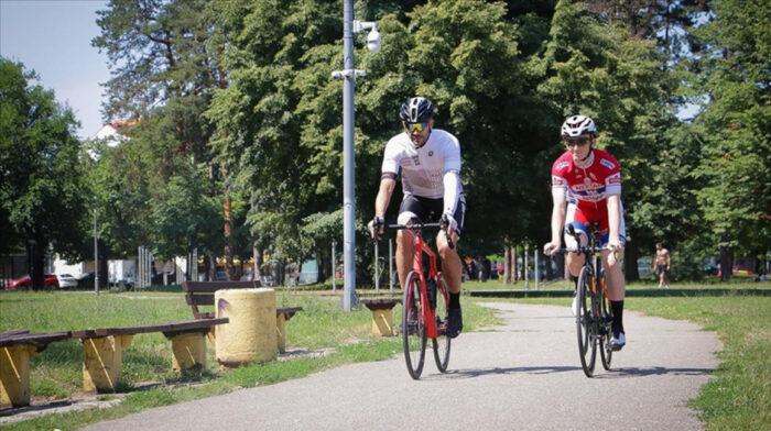 Biciklizam u BiH ove godine u prilci da zaradi 10 miliona KM