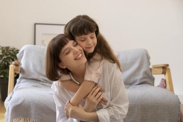 Prof. Aida Čorbo: Nekoliko važnih i jednostavnih pravila u odgoju djece