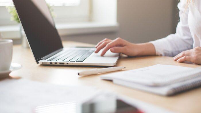 Hrvatska firma Webpower Adria uvodi četvorednevnu radnu sedmicu, plata ostaje ista