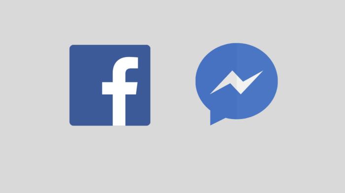 Facebook vraća glasovne i video pozive u glavnu aplikaciju nakon premještanja u Messenger