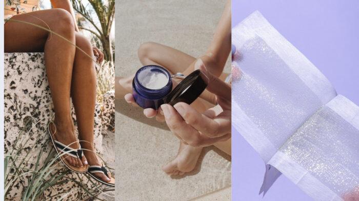 Depilacija: koju metodu birati i kako njegovati kožu poslije? Donosimo odgovore.