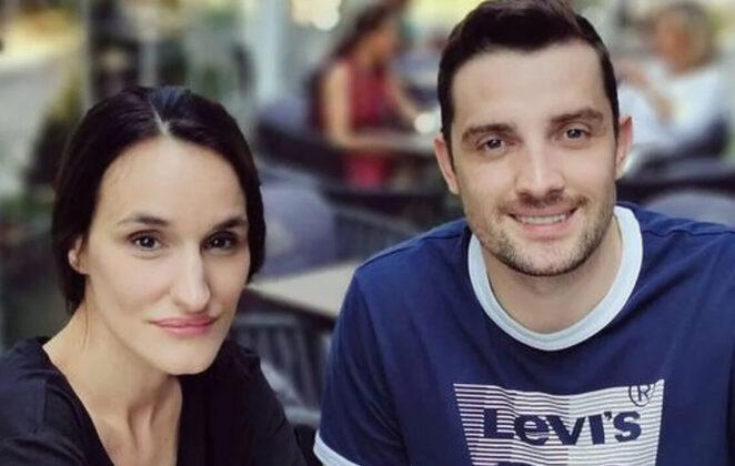 Jelena Beba Balašević napisala pjesmu za Mirzu Selimovića