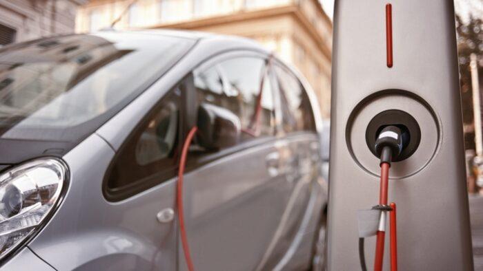 Novo Sarajevo dobiva javnu stanicu za punjenje električnih automobila