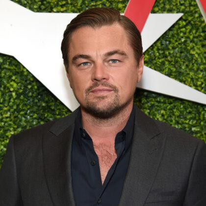 Leonardo DiCaprio i dalje pomno prati borbu za rijeke u BiH: Pohvalio spašavanje Neretvice