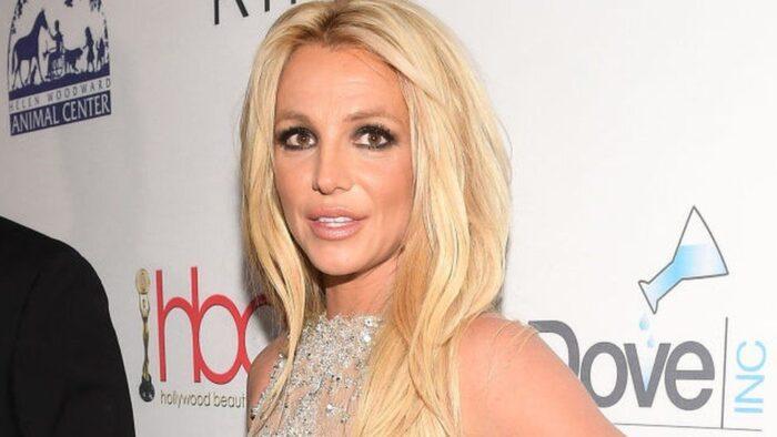 Britney Spears: Nema optužbi zbog incidenta sa zaposlenikom