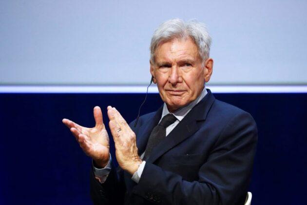 Harrison Ford dolazi u BiH?