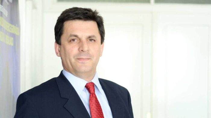 Prof. dr. Senadin Lavić: Antibosanska hegemonija folk-kulture i etnopolitike