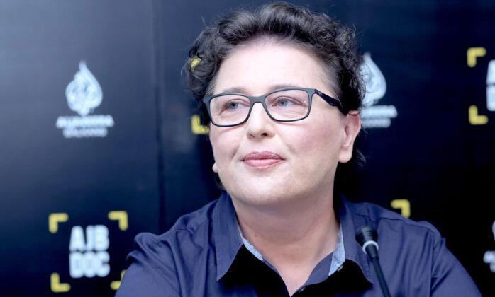 Lejla Dedić