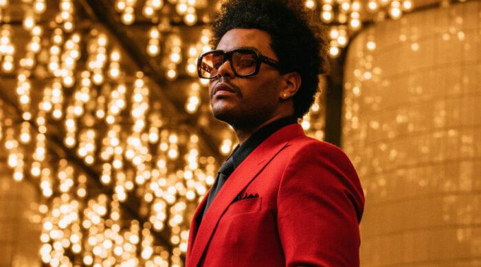 The Weeknd nastavlja da bojktuje Gremi