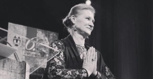 Živjela tiho i otišla tiho: Četiri godine od smrti doajenke bh.glumišta Nade Đurevske