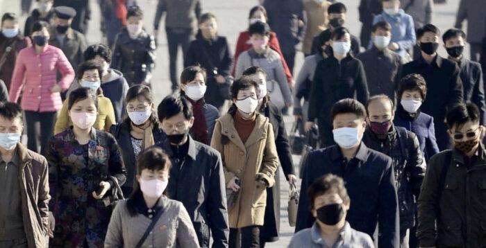 Sjeverna Koreja predložila UN-u da vakcine pokloni drugima