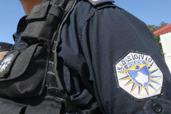 Kosovo: Ubijena dvojica funkcionera Demokratske partije Kosova