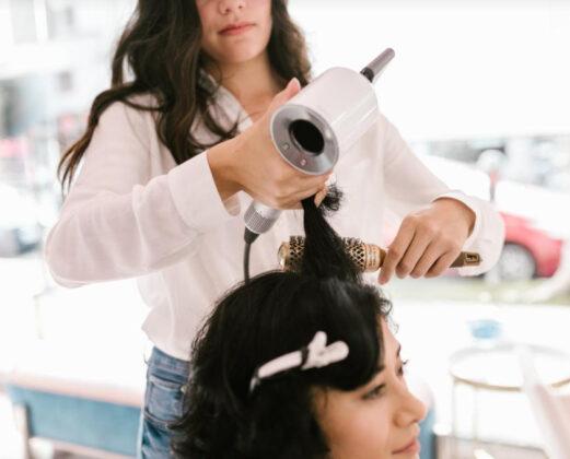 Oduševite sve novim izgledom frizure