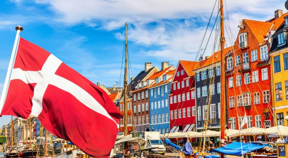 Zašto je Kopenhagen najsigurniji grad na svijetu?