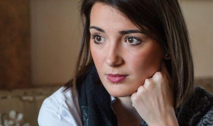 Lana Prlić nakon brojnih komentara: Ovo je javni linč na mene!
