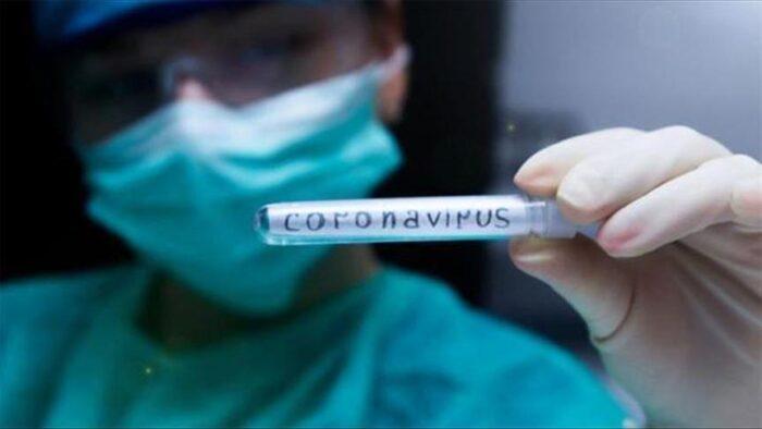 U BiH 811 novih slučajeva zaraze koronavirusom, preminulo 14 osoba