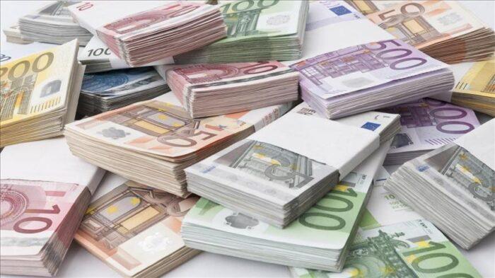 Njemački automobilski div nudi zaposlenicima do 400.000 eura otpremnine