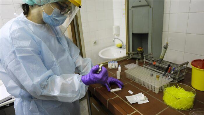 U BiH 554 novooboljelih od koronavirusa, registrovano još 26 smrtnih slučajeva