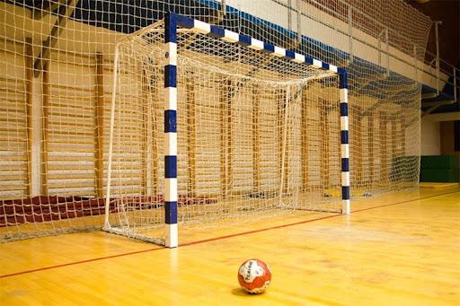 Travnik zavijen tugom: Dječaka na školskom času usmrtio gol
