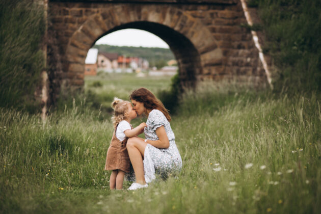 Zašto je Švedska najbolja zemlja na svijetu da postaneš roditelj?