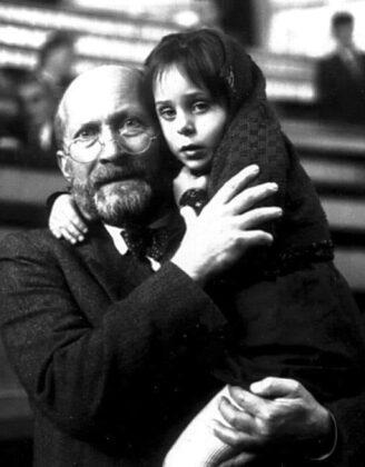 Janusz Korczak - Deset važnih odgojnih načela