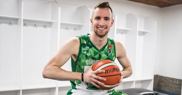BH košarkaš Džanan Musa sretan u Španiji: Svi me poštuju