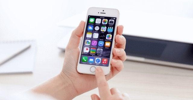 Prevaranti su zloupotrebili Appleov razvojni program kako bi ukrali milione