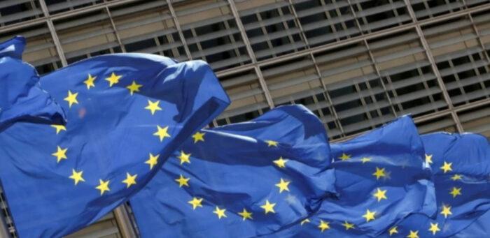 EU odbacuje izjave Dodika o 'projektu samostalne Republike Srpske'